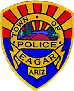 Eagar PD patch